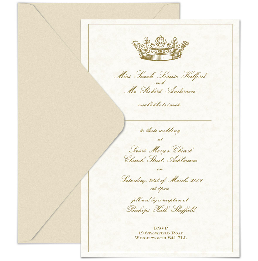 Outstanding Wedding Invitation Wording 880 x 890 · 124 kB · jpeg